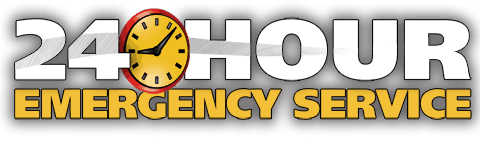 24 Hour Emergency Electrician Coventry - Emergency Electrician Coventry
