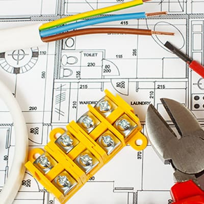 Electrical Repairs Coventry